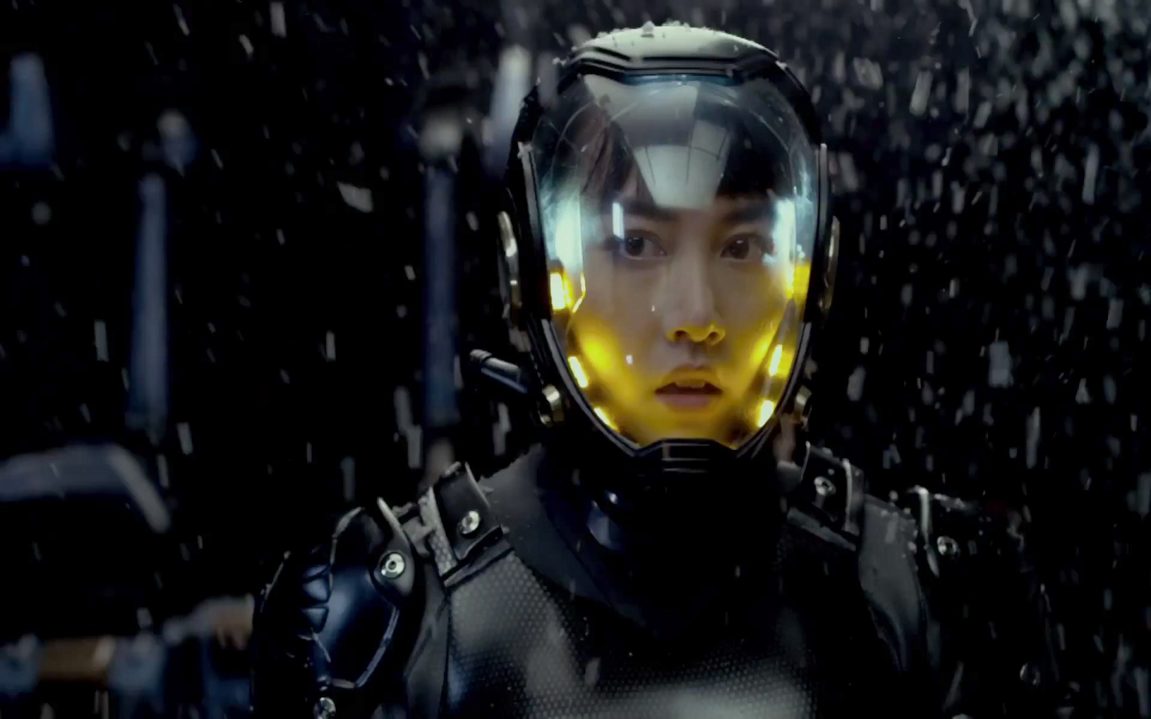 awesome pacific rim hd wallpaper backgrounds for download
