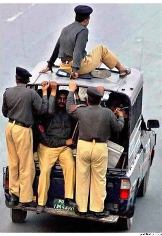 funny-pakistan (5)