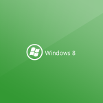 3D and HD windows 8 wallpapers 980876