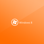 3D and HD windows 8 wallpapers 8789697