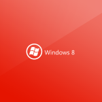3D and HD windows 8 wallpapers 111111