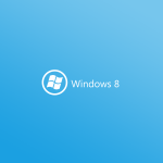 3D and HD windows 8 wallpapers 579458
