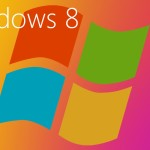 3D and HD windows 8 wallpapers 243765