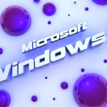 3D and HD windows 8 wallpapers 1173468