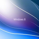 3D and HD windows 8 wallpapers0897980