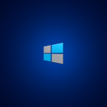 3D and HD windows 8 wallpapers 69708