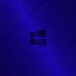 3D and HD windows 8 wallpapers 67583205