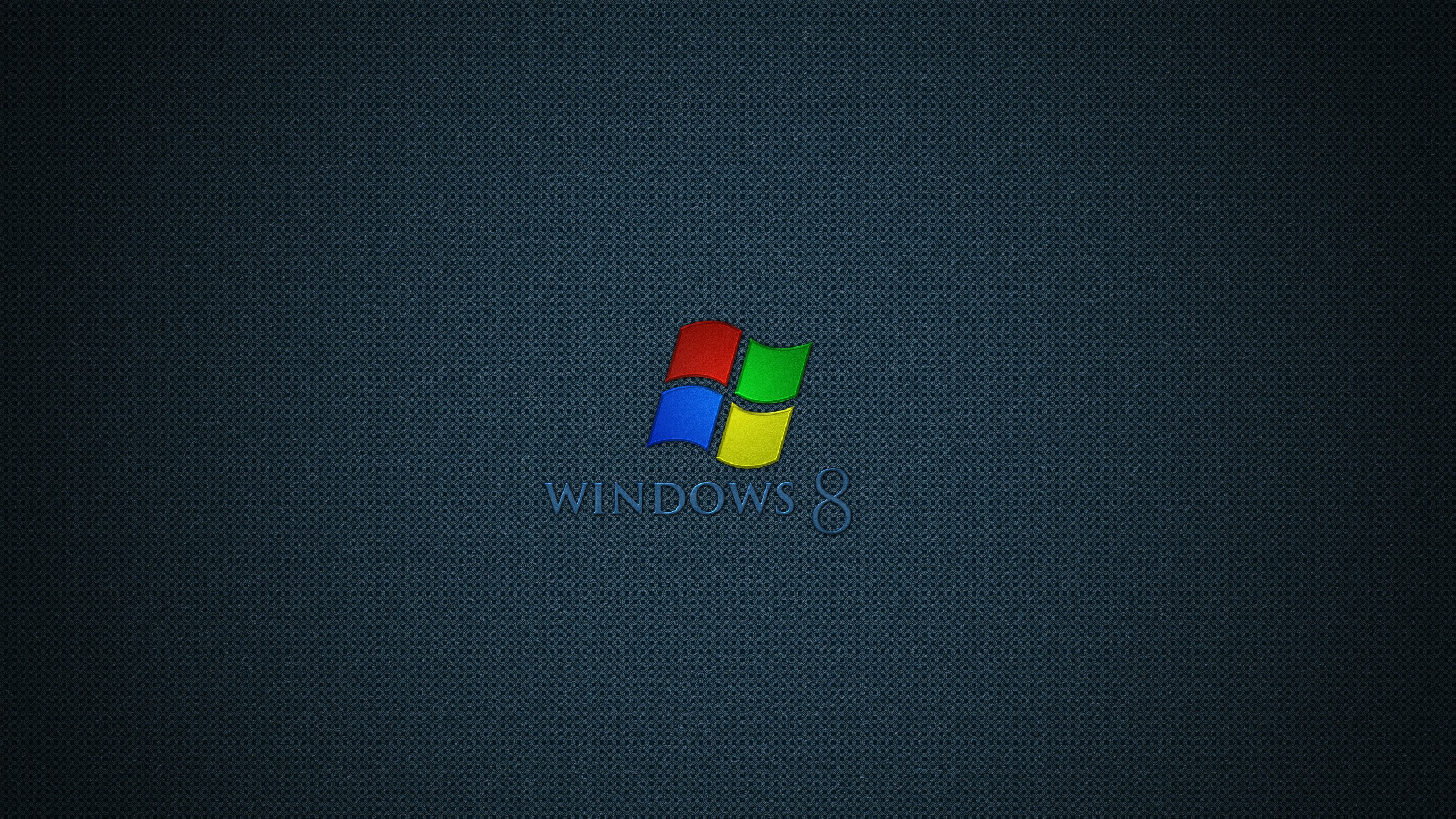 3d And Hd Windows 8 Wallpapers The Globe Press