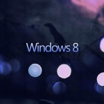 3D and HD windows 8 wallpapers 634234