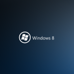 3D and HD windows 8 wallpapers86970