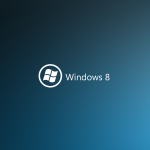 3D and HD windows 8 wallpapers6574867