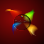 3D and HD windows 8 wallpapers 366325