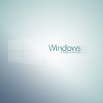 3D and HD windows 8 wallpapers 75930