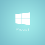 3D and HD windows 8 wallpapers 58940