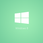 3D and HD windows 8 wallpapers 93827