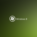 3D and HD windows 8 wallpapers 869775