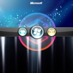 3D and HD windows 8 wallpapers723829