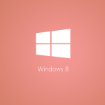 3D and HD windows 8 wallpapers 83020