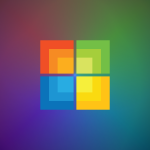 3D and HD windows 8 wallpapers 869030