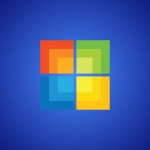 3D and HD windows 8 wallpapers 5488