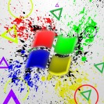 3D and HD windows 8 wallpapers 215
