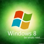3D and HD windows 8 wallpapers8372