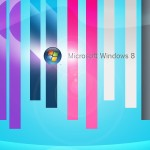 3D and HD windows 8 wallpapers 704