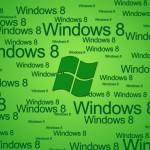 3D and HD windows 8 wallpapers8573