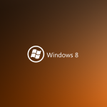3D and HD windows 8 wallpapers 657484