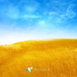 3D and HD windows 8 wallpapers1