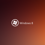 3D and HD windows 8 wallpapers6473658