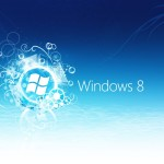 3D and HD windows 8 wallpapers 7685967