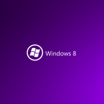 3D and HD windows 8 wallpapers758698