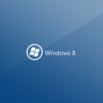 3D and HD windows 8 wallpapers 7586847