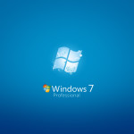 Window 7 Hd wallpapers2