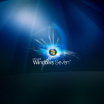 Window 7 Hd wallpapers4