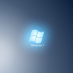 Window 7 Hd wallpapers8