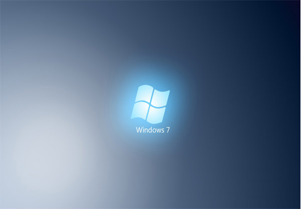 Window Hd wallpapers