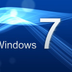 Window 7 Hd wallpapers9