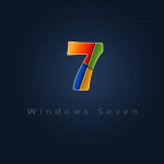 Window 7 Hd wallpapers10