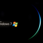 Window 7 Hd wallpapers13