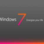 Window 7 Hd wallpapers22