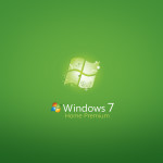 Window 7 Hd wallpapers3