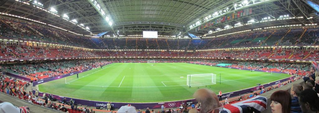 Millennium_Stadium