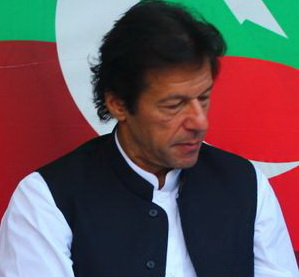 Imran-Khan