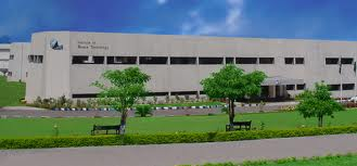 Institute of Space Technology(IST)