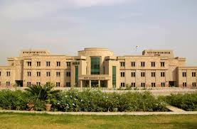 National University of Science & Technology (NUST)