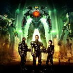 Pacific rim HD Wallpapers for Desktop Backgrounds (1)