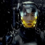Pacific rim HD Wallpapers for Desktop Backgrounds (10)
