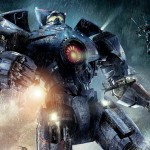 Pacific rim HD Wallpapers for Desktop Backgrounds (11)